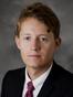 Aurora Appeals Lawyer Mark Andrew Hatch