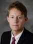Aurora Commercial Real Estate Attorney Mark Andrew Hatch