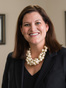 Lexington Family Lawyer Allison Boyd Bullard