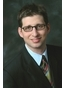 Philadelphia County Health Care Lawyer Daniel J. Ferhat