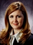 Lebanon Family Law Attorney Colleen Susan Gallo