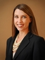 Myrtle Beach Commercial Real Estate Attorney Ashley Proctor Morrison