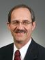 Lenexa Commercial Real Estate Attorney Curtis Orville Roggow