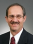 Overland Park Insurance Law Lawyer Curtis Orville Roggow