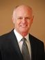 Surfside Beach Commercial Real Estate Attorney Bradley D. King
