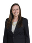 Spartanburg Employment / Labor Attorney Kristin Starnes Gray