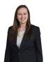 Spartanburg Communications & Media Law Attorney Kristin Starnes Gray