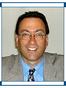 Langhorne Construction / Development Lawyer Todd Andrew Goodman