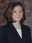 Conway Family Law Attorney Kathryn Harper Sligh