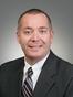 Shawnee Mission Transportation Law Attorney Michael Colby Kirkham