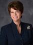 Columbia Medical Malpractice Attorney Kelli Lister Sullivan