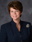 Columbia Commercial Real Estate Attorney Kelli Lister Sullivan