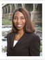 Richland County Workers' Compensation Lawyer Lisa Long Cotten
