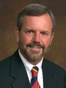 Lexington Bankruptcy Attorney Lex A. Rogerson Jr.