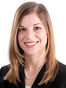 South Carolina Litigation Lawyer Melissa Ashley Fried
