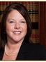 Lexington Defective Products Lawyer Phyllis Anne Norman