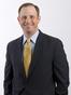 Greenville County Administrative Law Lawyer Matthew Philip Utecht