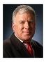 Merchantville Real Estate Attorney Kenneth S Goodkind