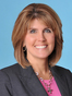 Hilton Head Island Family Lawyer Pamela Wray Blackshire