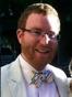 Berkeley County Speeding / Traffic Ticket Lawyer Patrick Aulton Chisum