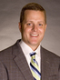 Rock Hill Commercial Real Estate Attorney Paul W. Dillingham