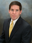 Charleston Government Contract Attorney Patrick J. McDonald