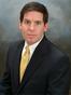South Carolina Government Contracts Lawyer Patrick J. McDonald