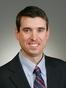 Prairie Village Employment / Labor Attorney Sean Michael Sturdivan