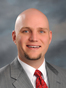 Topeka Insurance Lawyer Dustin Lee Van Dyk
