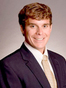 Rock Hill Commercial Real Estate Attorney Richard Brent Thompkins