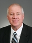 Overland Park Arbitration Lawyer Roger William Warren