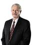 South Carolina Tax Lawyer Robert Young