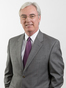 South Carolina Appeals Lawyer Stephen E. Darling