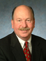 Johnson County Land Use / Zoning Attorney R. Scott Beeler
