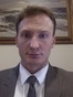 Sedgwick County Immigration Attorney Gregory Stephen Joseph Beuke