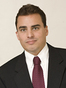 Southport Commercial Real Estate Attorney Craig Alan Goddy