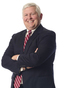 Spartanburg Communications / Media Law Attorney Thomas H. Keim Jr.