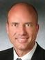 Johnson County Patent Application Attorney Thomas Blaine Luebbering