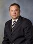 South Carolina DUI / DWI Attorney Travis Ashley Newton