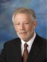 Shawnee County Administrative Law Lawyer William H. Pitsenberger