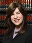 Howell Personal Injury Lawyer Beth Sarah Halperin