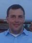Charleston Landlord / Tenant Lawyer Theron Wayne Sandy II