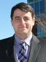 Lexington Litigation Lawyer Tristan M Shaffer