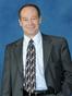 Missouri Lawsuit / Dispute Attorney Kelly Charles Tobin