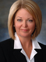 Topeka Corporate / Incorporation Lawyer Mary Ellen Christopher