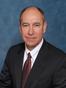 South Carolina Medical Malpractice Attorney Vincent Clark Price