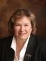 Jackson County Criminal Defense Attorney Jacqueline Annette Cook