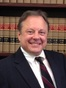 Pennsylvania Probate Attorney Thomas Ashton Fosnocht Jr.