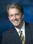 South Carolina Wrongful Death Attorney W. Scott Palmer