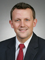 Kansas Construction / Development Lawyer Douglas P. Hill